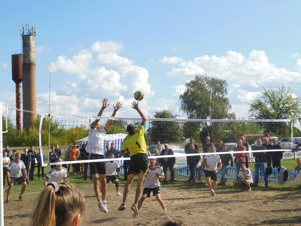 turnir-serniki-20180924.jpg (99.33 Kb)