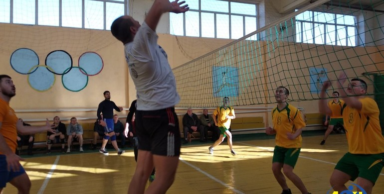 turnir-vchiteliv-20190220.jpg (82.34 Kb)