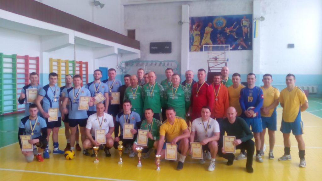 turnir-vovchuka-2018.jpg (81 Kb)