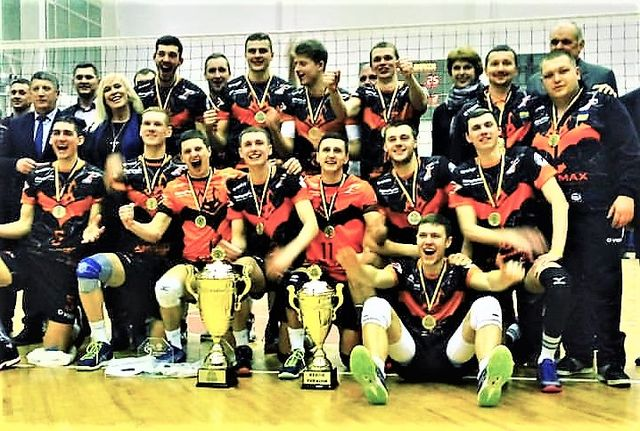 ukr-cup-m-2017-barkom.jpg (111.77 Kb)