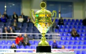 ukr-cup-m-20180923.jpg (20.62 Kb)