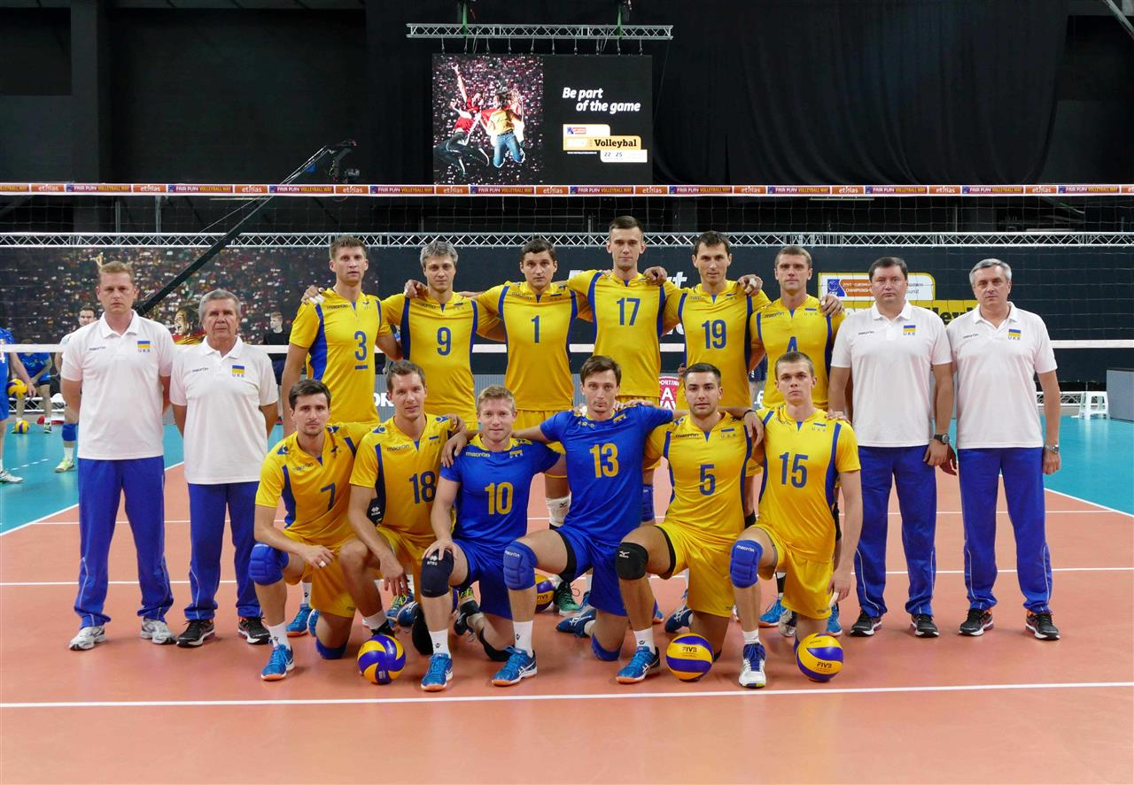 ukr-team-m-2016.jpg (180.89 Kb)