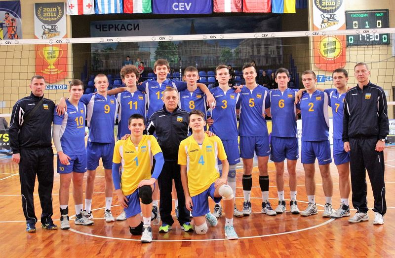 ukr-team-m-u18-201801-2.jpg (133.92 Kb)