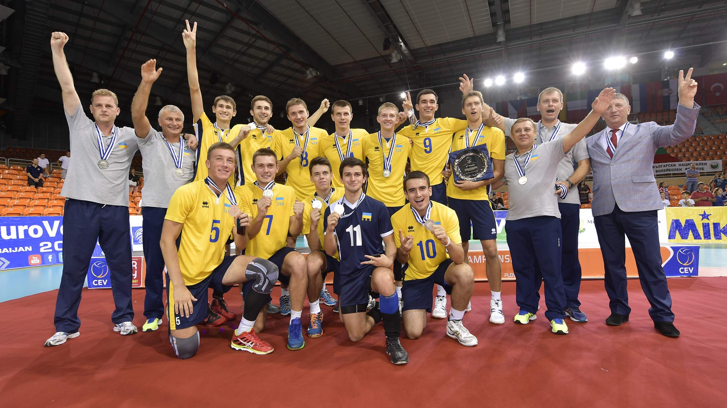 ukr-team-man-u21-2016.jpg (415.39 Kb)
