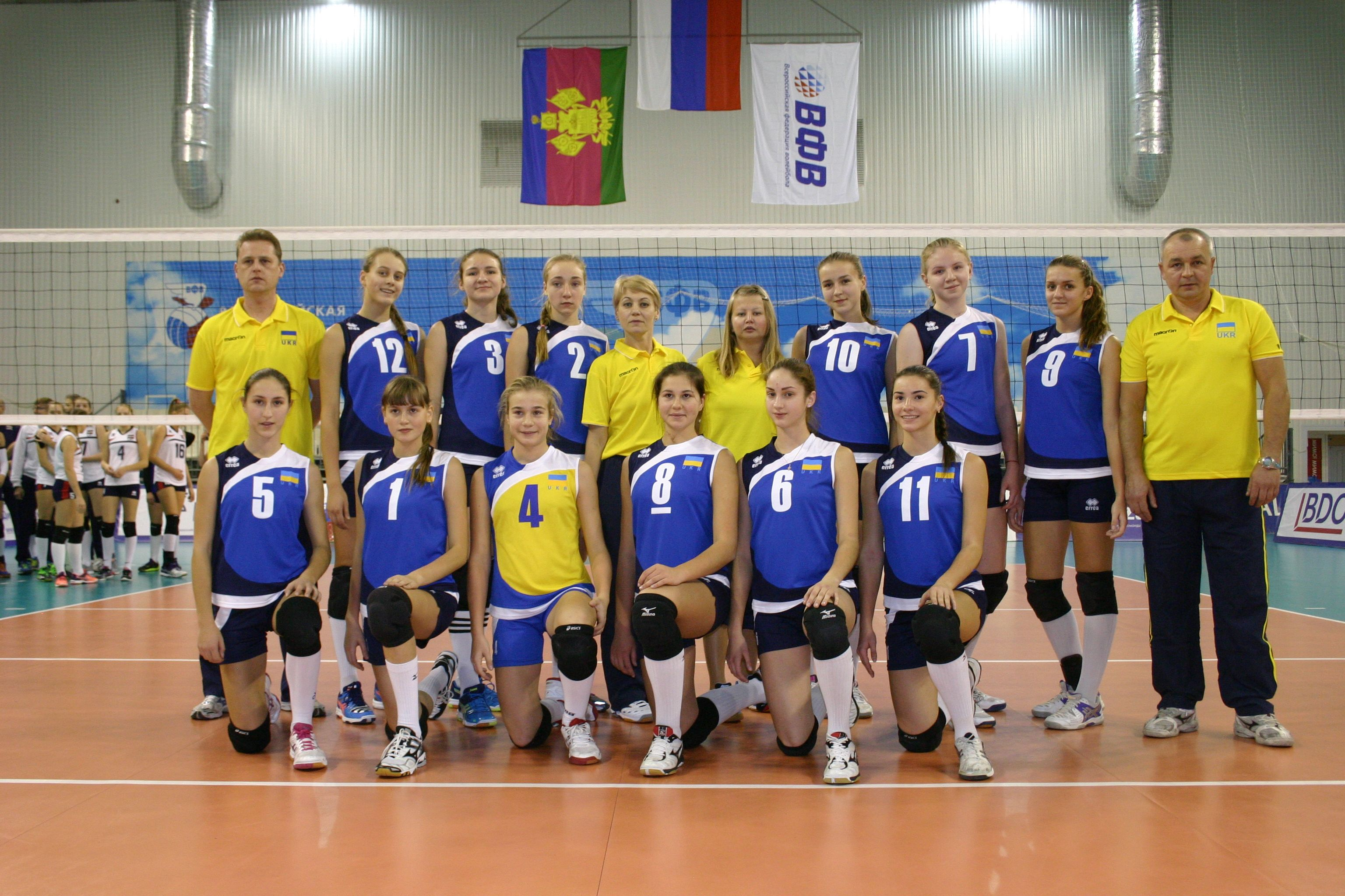 ukr-team-u16-2016.jpg (837.11 Kb)