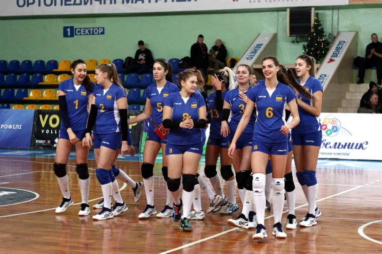 ukr-team-u19-w.jpg (123.96 Kb)