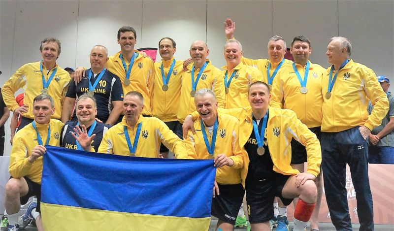 ukr-team-veteran-2017.jpg (100.16 Kb)
