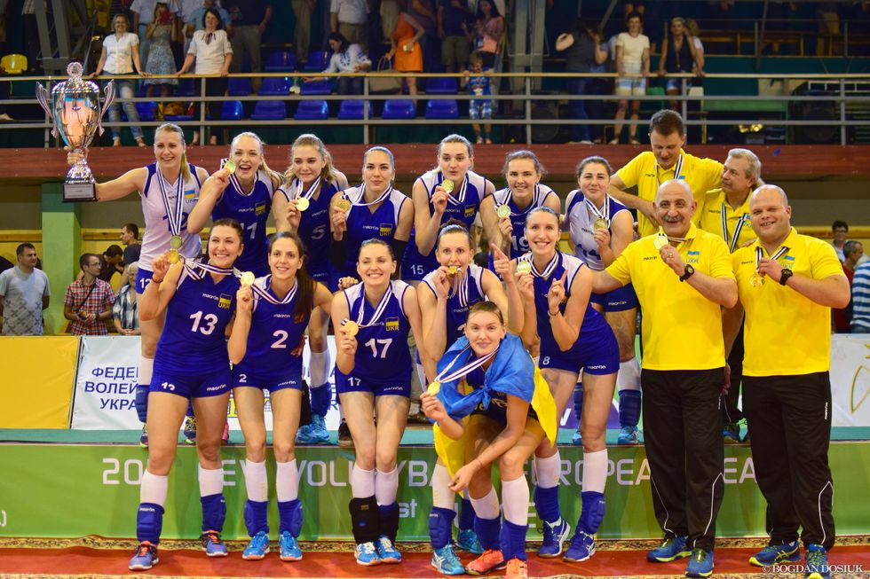 ukr-team-w-20170818.jpg (171.86 Kb)