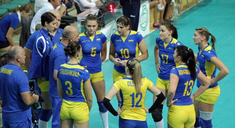 ukr-team-w-g-egizarov.jpg (92.04 Kb)