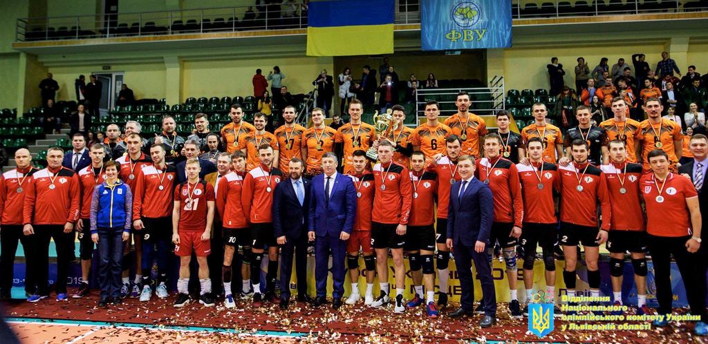 ukrcup-20190215.jpg (155.25 Kb)