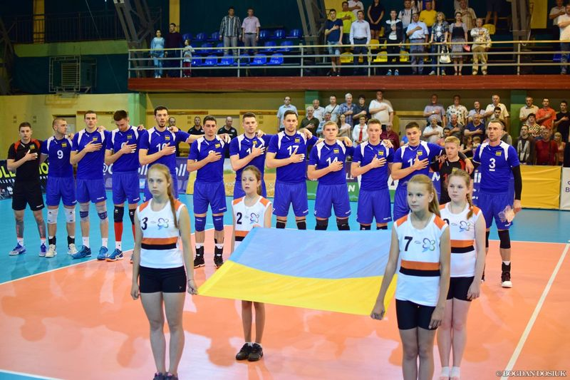 ukrteam-m-20170610.jpg (106.45 Kb)