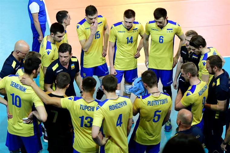 ukrteam-m-20190228.jpg (131.29 Kb)