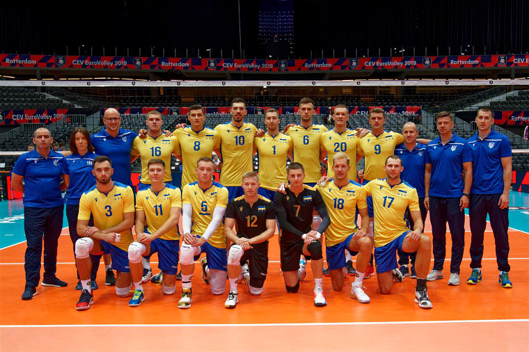 ukrteam-m-20200511.jpg (194.87 Kb)