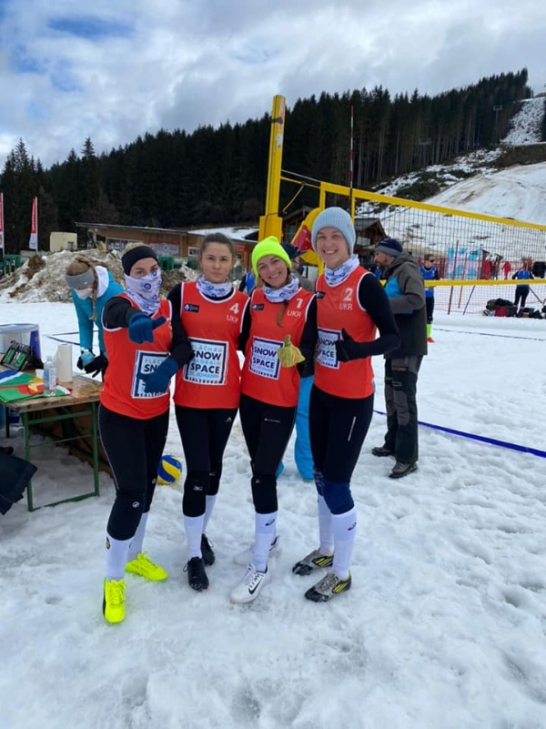 ukrteam-snowvolley-w-20210228.jpg (164.8 Kb)