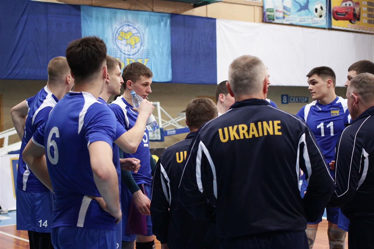 ukrteam-u20-20180429.jpg (120.54 Kb)