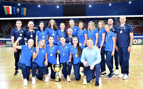 ukrteam-w-20190820.jpg (67.14 Kb)