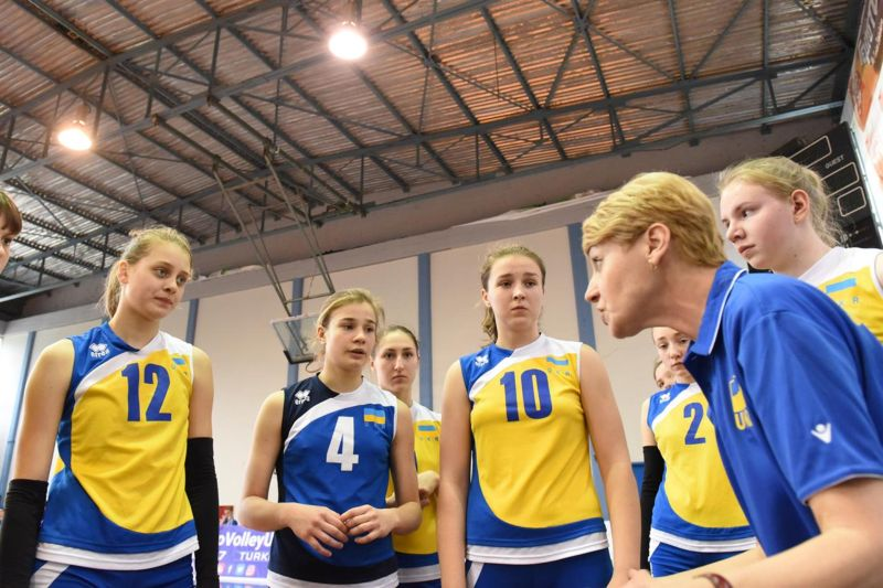 ukrteam-w-u16-2017-2.jpg (95.83 Kb)