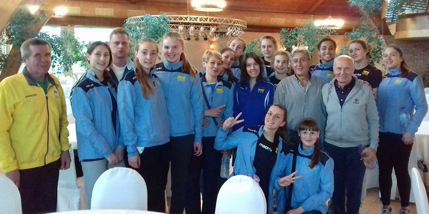 ukrteam-w-u16-2017.jpg (123.11 Kb)
