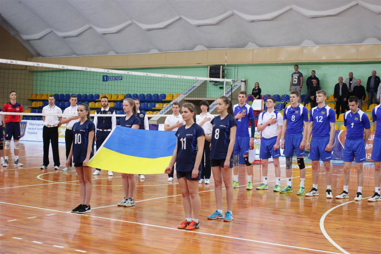 ukrtiam-m-u20-20200618.jpg (145.5 Kb)