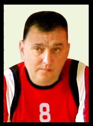 v-olezhko.jpg (16.22 Kb)