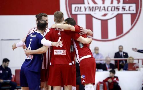 vizov-cup-semifinal-m-201803.jpg (32.12 Kb)