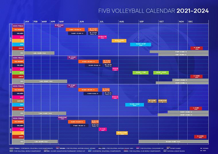 volleball-calendar-2021-2024.jpg (288.41 Kb)
