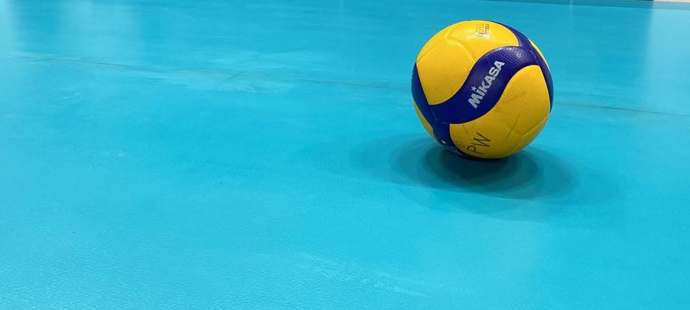 volleyball-ball-3.jpg (76.58 Kb)