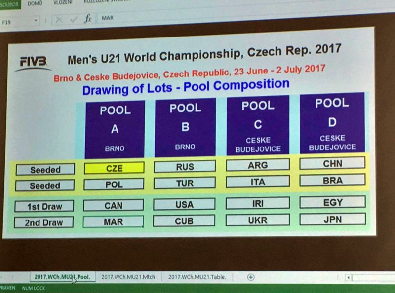 wc-u21-m-draw-20170531.jpg (83.97 Kb)