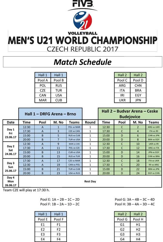 worldcup-u21-m-2017-shedule.jpg (93.71 Kb)