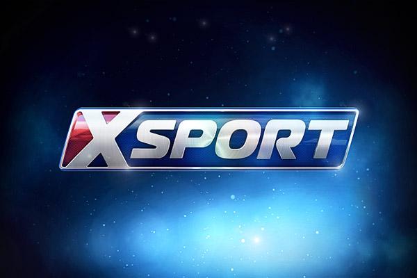 xsport.jpg (44.74 Kb)