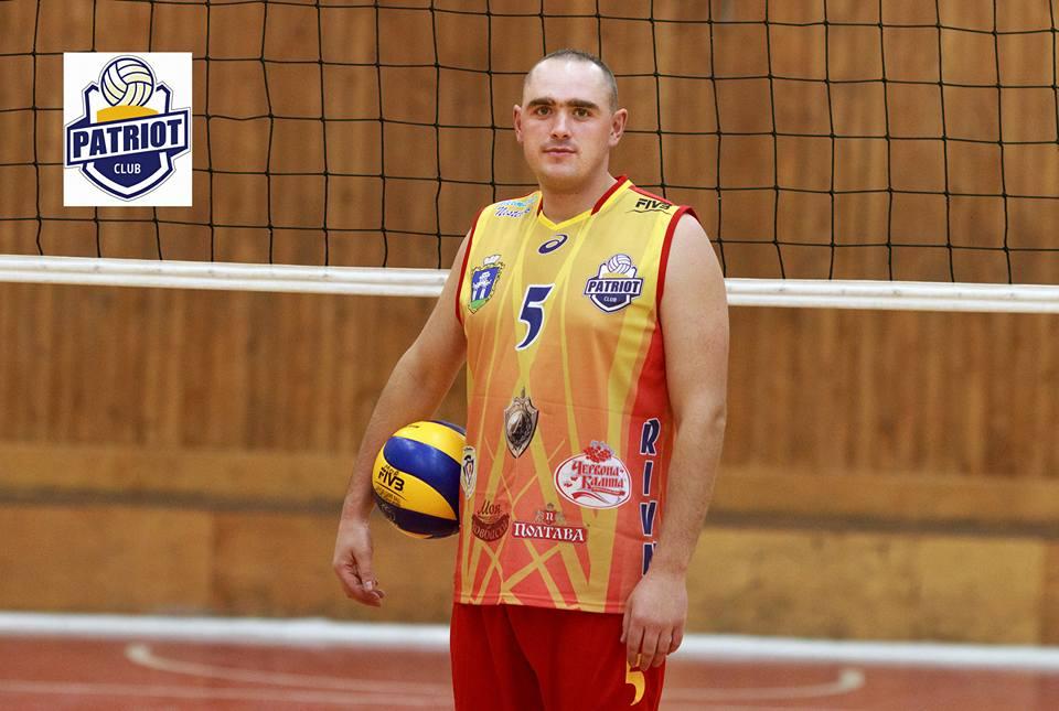 yakovenko-20210723-1.jpg (72. Kb)