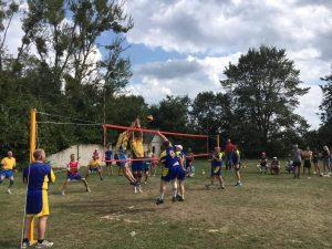 zarichne-turnir-20190729.jpg (21.66 Kb)