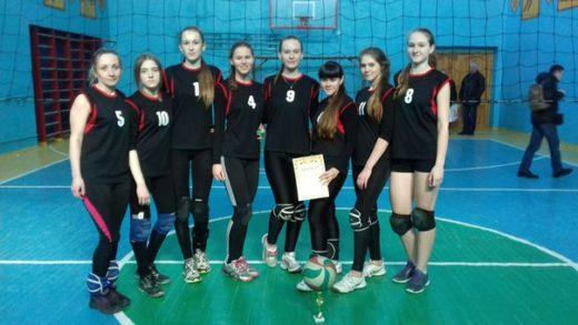 zdolbuniv-team-w-201803.jpg (33.61 Kb)