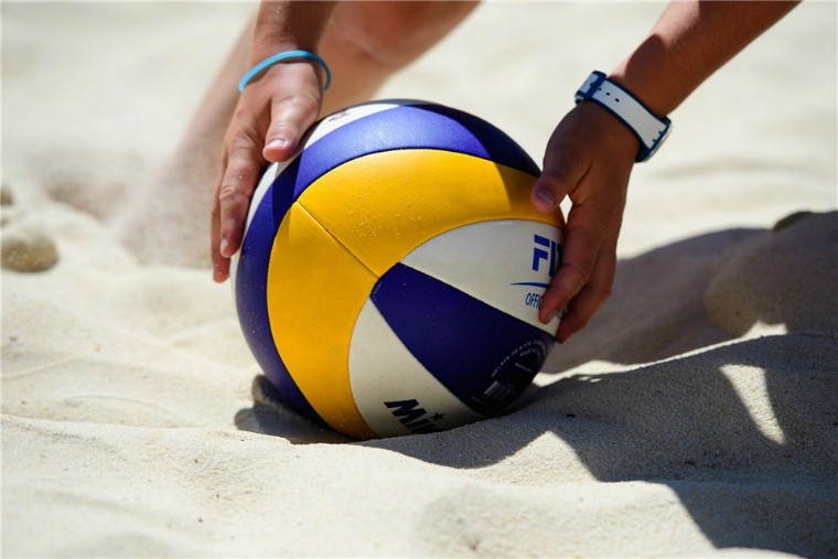 beach-volley-2.jpg (71.32 Kb)
