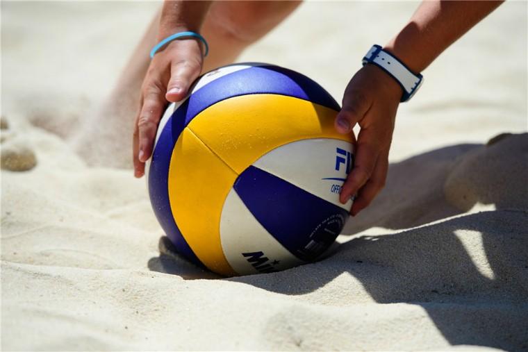 beach-volley-2.jpg (71.32 Kb)