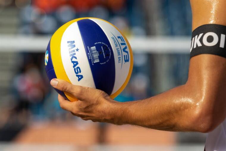 beach-volley-3.jpg (74.4 Kb)