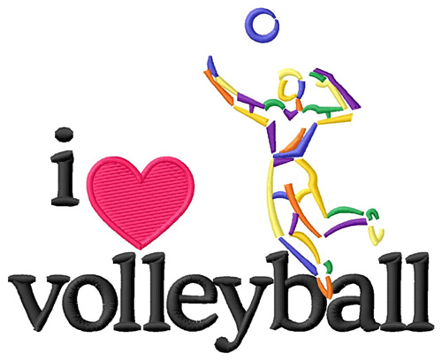 i-love-volley