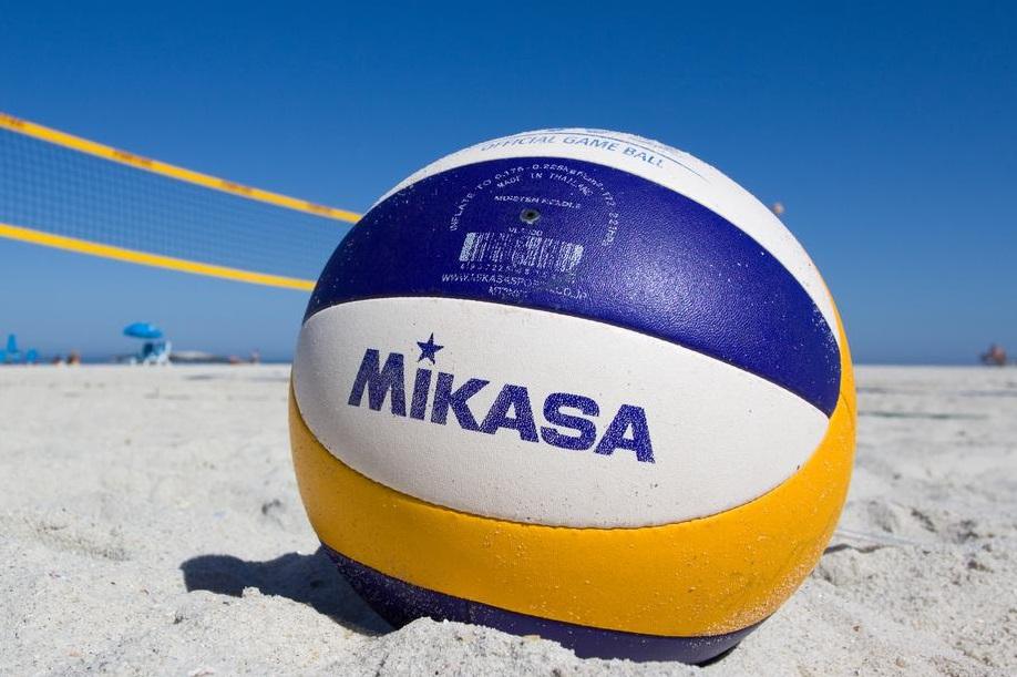 mikasa-plyazh-ball.jpg (154.34 Kb)