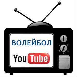 tv-youtube1.jpg (18.98 Kb)