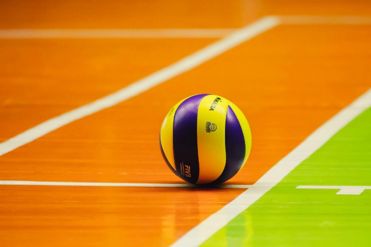 volleyball-ball-2.jpg (50.5 Kb)