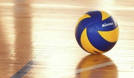 volleyball-ball.jpg (22.08 Kb)