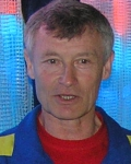 Демидишин В. С.