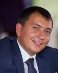 Горбатюк-Василейко Р. О.