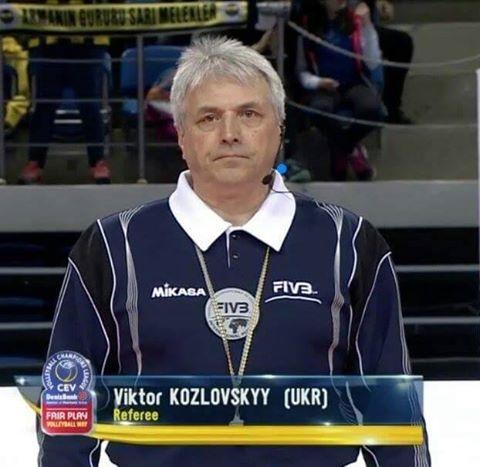 kozlovskyy-v-s.jpg (36.52 Kb)