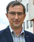 Кузнєцов Андрій Дмитрович