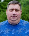 Ліпський Юрій Володимирович
