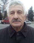 Шевчук В. А.