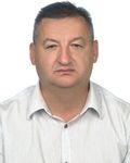 Вікторчук Василь Олексійович
