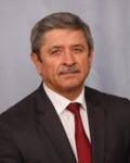 Зубрицький Богдан Дмитрович