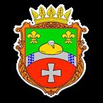 Гощанський р-н